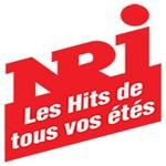 NRJ – Les Hits de Tous Vos Etes
