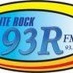 Lite Rock 93R – W265AL