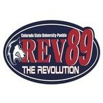 Rev 89 – KTSC-FM