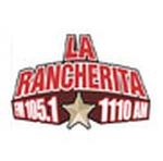 La Rancherita – XELEO