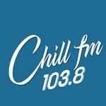Chill FM Radio