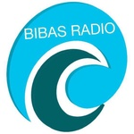 BIBAS Radio
