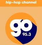 Go Radio Hip Hop Channel – KZGO