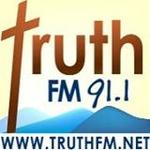 TruthFM 91.1 – WZTH