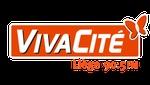 RTBF – VivaCité Liege