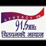 Synergy FM