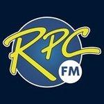 Rádio RPC FM