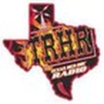 Texas Red Hot Radio