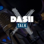Dash Radio – Dash Talk X