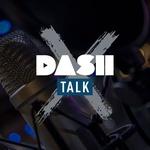 Dash Radio – Dash Talk X
