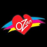 OZ FM – CJOZ-FM