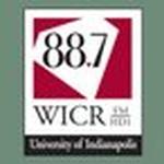 The Diamond WICR – WICR-FM