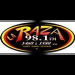 La Raza Indiana – WHLY