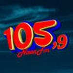 Nossa FM 105,9