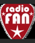 Radio Fan Romania