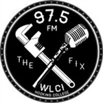 97.5 The Fix – WLCI-LP