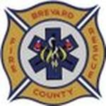 Brevard County, FL Fire / Rescue North
