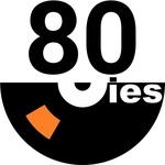 80ies dot radio
