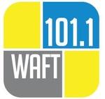 WAFT Radio – WAFT