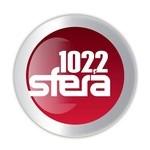 SFERA 102.2