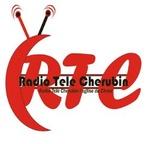 Radio Tele Cherubin (RTC)