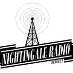 Nightingale Radio