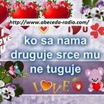 ABECEDA-Radio