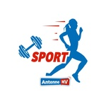 Antenne MV – Sport