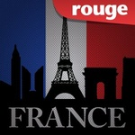 Rouge FM – Made in France
