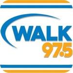 WALK 97.5 – WALK-FM