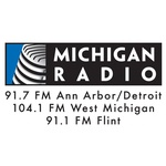 Michigan Radio – WVGR