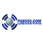 PAB 550 Ponce – WPAB