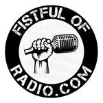 Fistful Of Radio