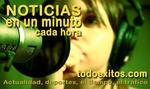Todoexitos LatinPop