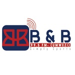 B&B FM