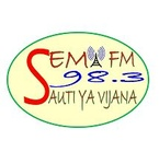 SEMA FM 98.3