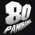 panorama80