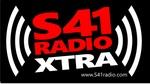 S41 Radio – XTRA