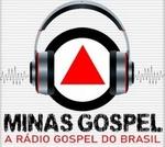 Rádio Minas Gospel