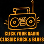Click Your Radio – CYR Classic Rock & Blues