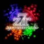 Zyon.Seven.Radio – R&B/Hip-Hop