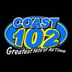 Coast 102 – WGCM-FM