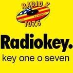 Radio Key
