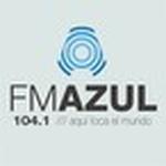 FM Azul 104.1