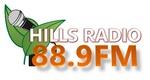 88.9 FM Hills Radio