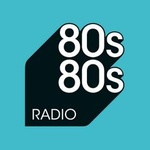 80s80s – Real 80s