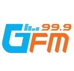GFM Galactica 99.9