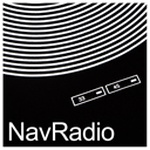 NavRadio – Music Through The Decades