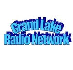 Grand Lake Radio Network
