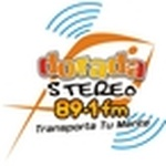 Dorada Stereo